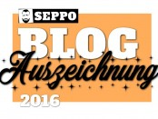 Seppo Blog Grafik